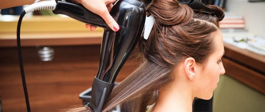 piega-capelli-parrucchiere-anzola-emilia