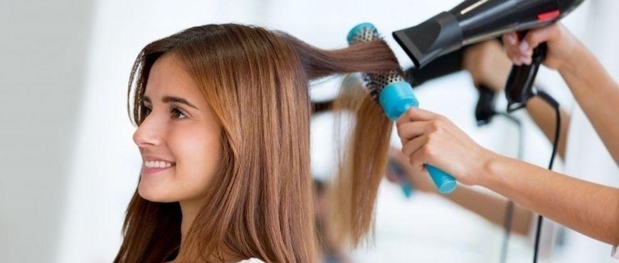 piega-capelli-parrucchieri-bologna