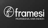 framesi logo