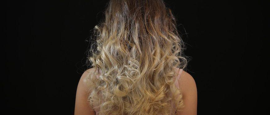 arpege capelli