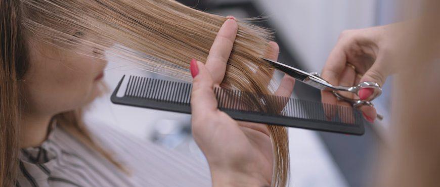 capelli-lunghi-taglio
